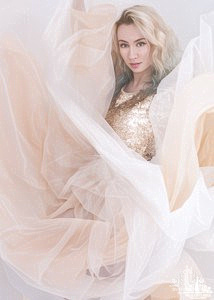 wpid13951-Photography-by-Angela-McConnell-20140122-3.jpg